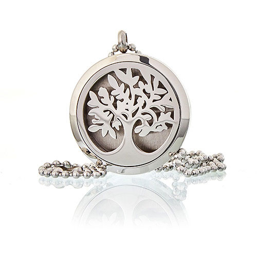treeoflife locket