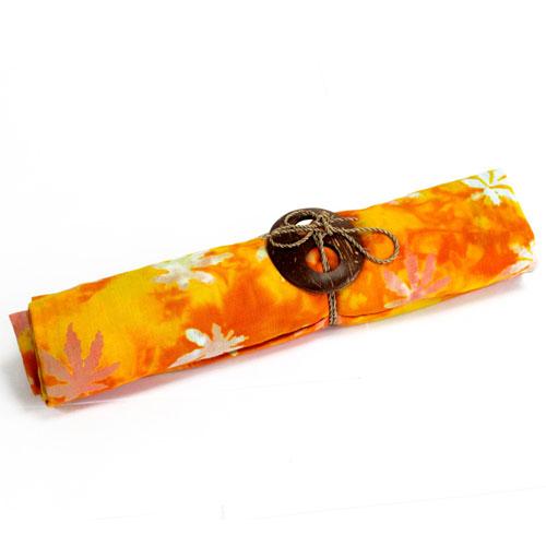 sarongs leaf 3