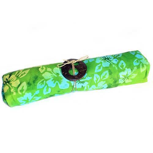 sarongs orchard 2