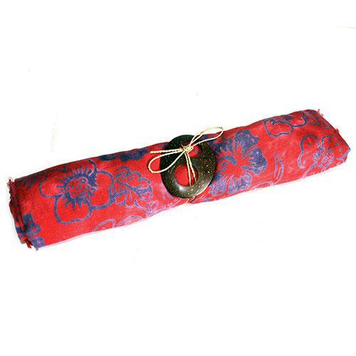 sarongs tropical 1