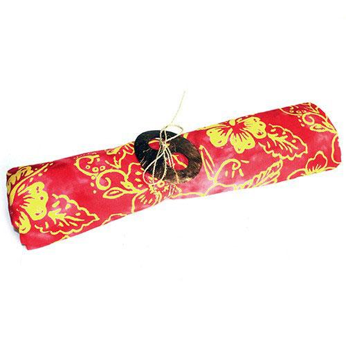 sarongs tropical 3