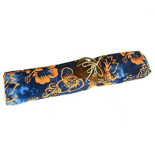 sarongs tropical 4