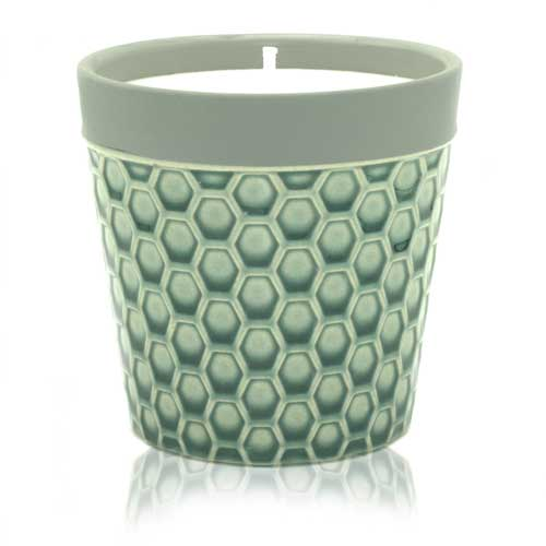 Fruit Basket Soy Wax Candle
