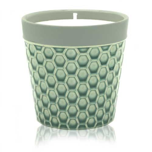 Fruit Basket Soy Wax Candle