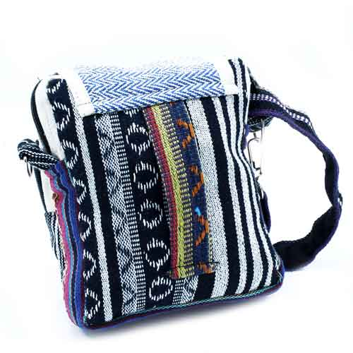 hemp jhari bag 1