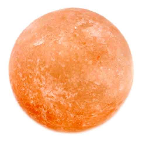 Himalayan Salt Ball Deodorant