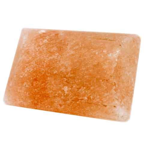 Himalayan Salt Bar Deodorant