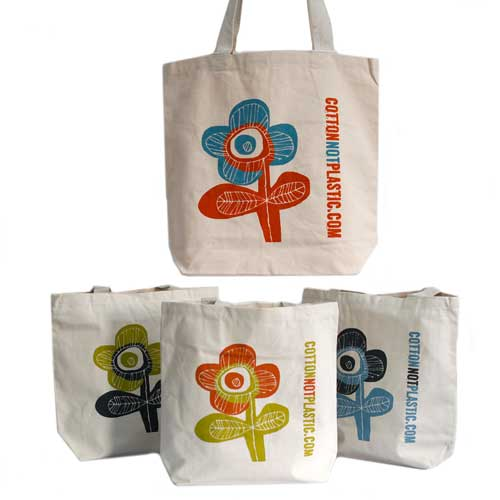 flower-eco-cotton-bag