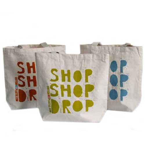 shop eco cotton bag 1